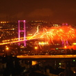 Bosphorus_at_night4